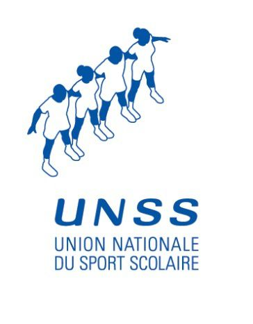 UNSS VOILE LEGERE 2017 - LES EQUIPES ENGAGEES