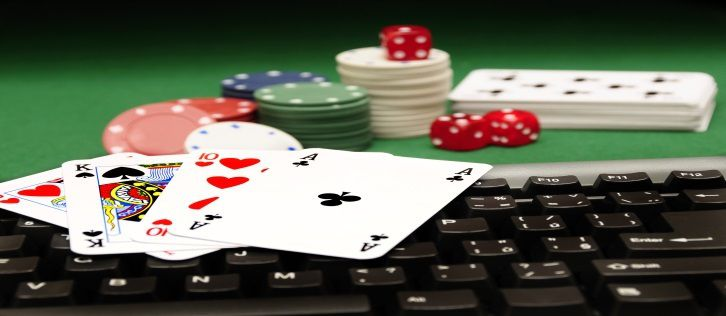 Where are the Biggest Opportunities to Make Money at the Daftar Sbobet Online Casino