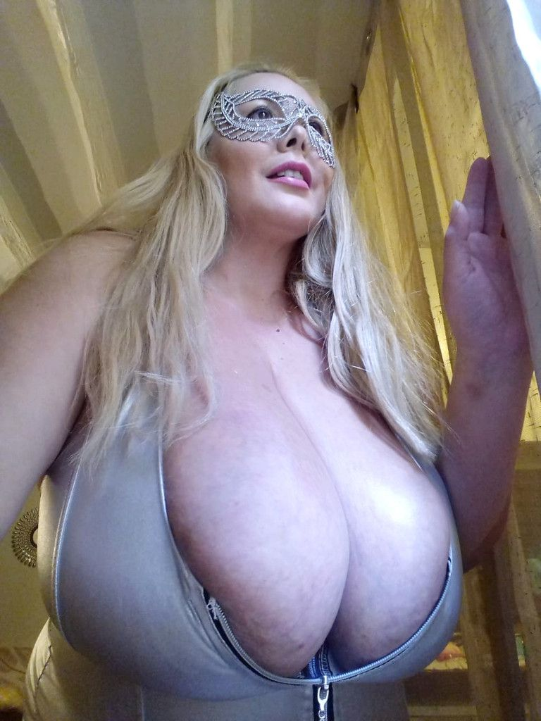 Escort paris bbw