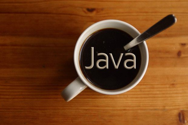 Write a java program to find the nth root of a given