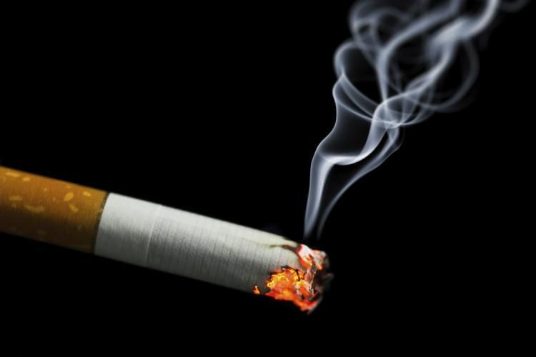 Man diagnosed with throat cancer kills colleague who introduced him to smoking