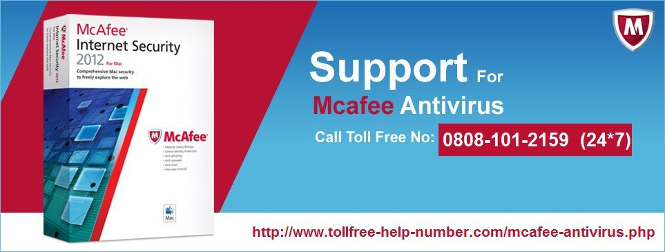 How to Install McAfee antivirus protection | Setup McAfee