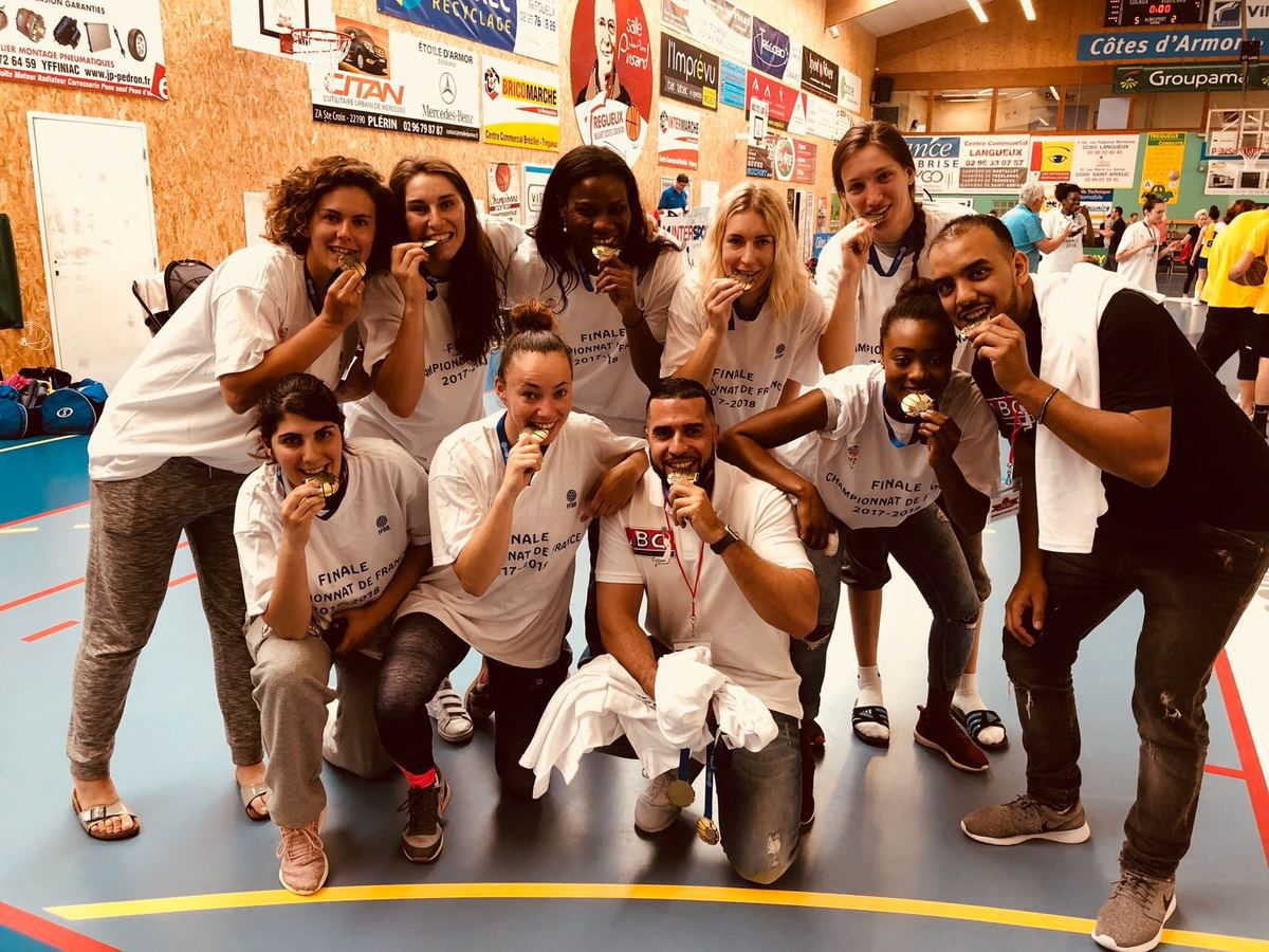 C 39 est magique abc annemasse basket club 74 en nationale - Magique basket ...
