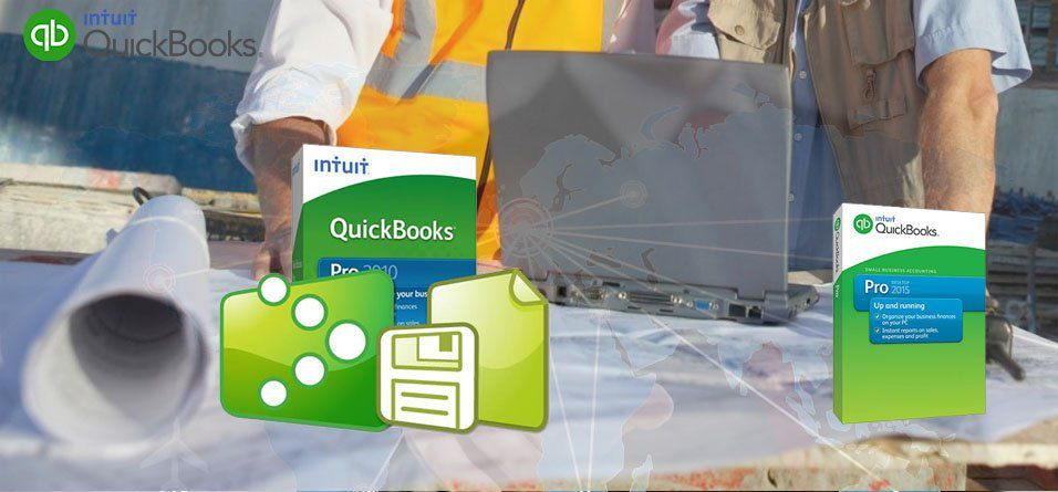 Using the QuickBooks Install Diagnostic Tool