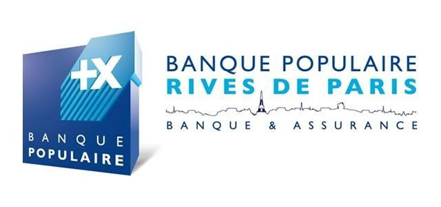 Organisation Nouvelle Session De Recrutement Rives Paris Banque