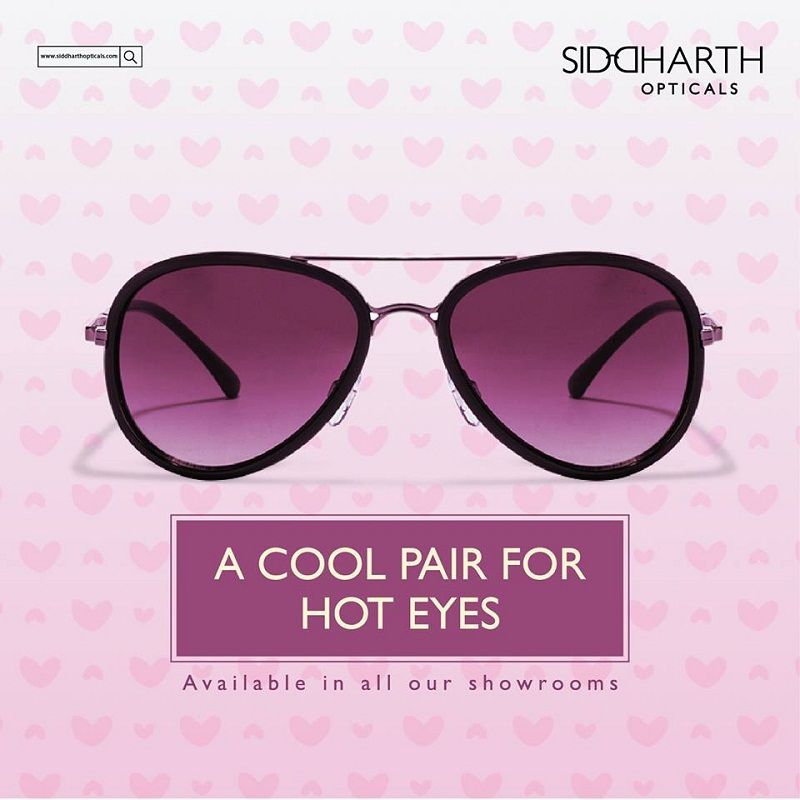 e38fc48ccee Buy Branded Sunglasses on Big Discount - Siddharth Opticals - over-blog.com