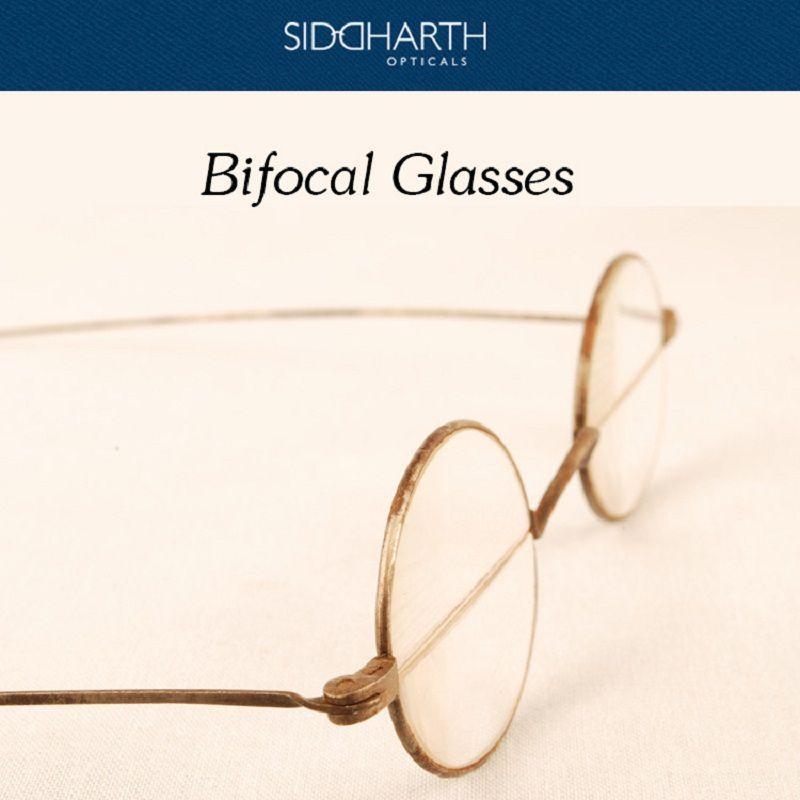 02b616fa0fd5 Bifocal Glasses Buy Online in india - Siddharth Opticals - over-blog.com