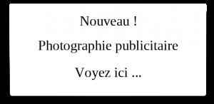 """""""VALY"""" Photographe - Créateur"""