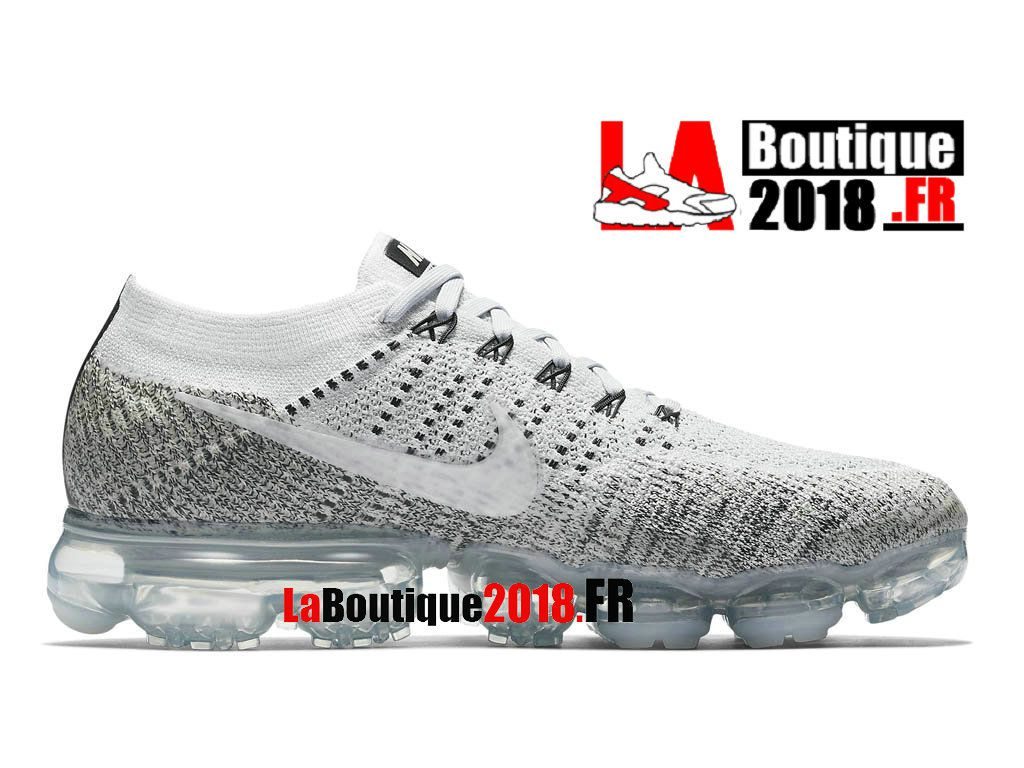 Nike Air Homme Chaussures Flyknit Vapormax Running Boutique Pour qU4wBd5qx