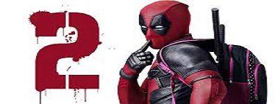 Full Hd Deadpool 2 Full Online Movie English 2018 18 5 Full Hd