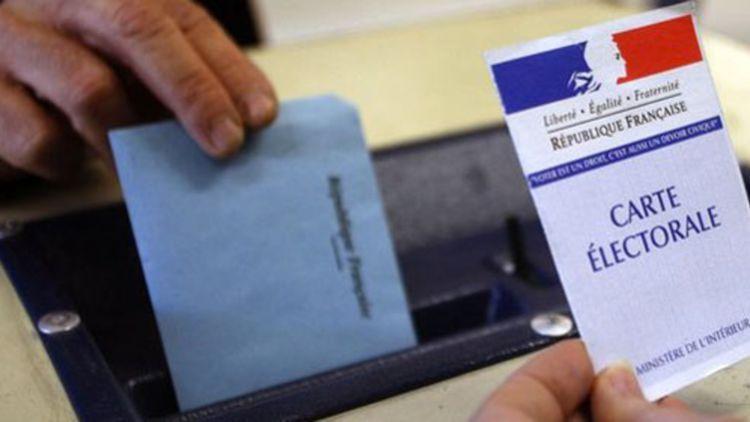 Municipale partielle de Cierp-Gaud : l'ex-maire Joël Gros perd l'élection