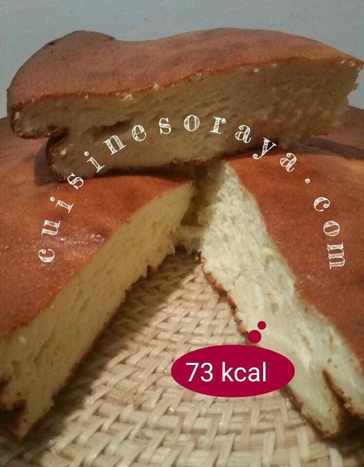 cakes sals et sucrs 73 recettes