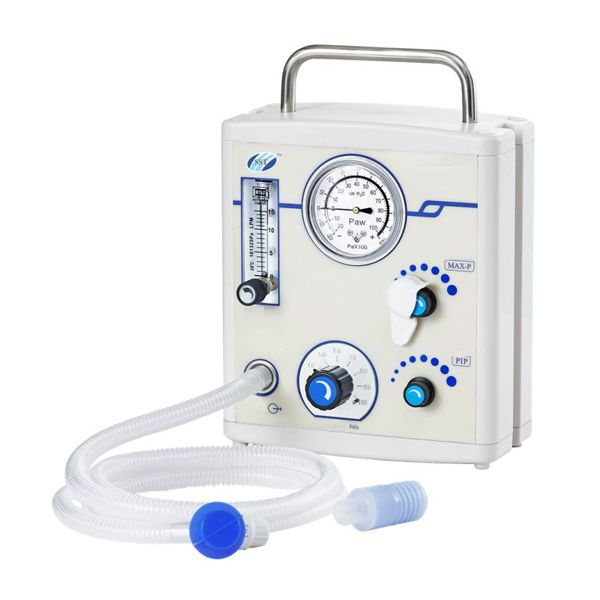 unknown reasons behind neonatal equipment popularity s s technomed