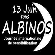 """Résultat de recherche d'images pour """"journée internationale de sensibilisation à l'albinisme"""""""