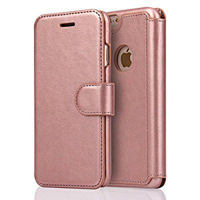 coque ferme iphone 6