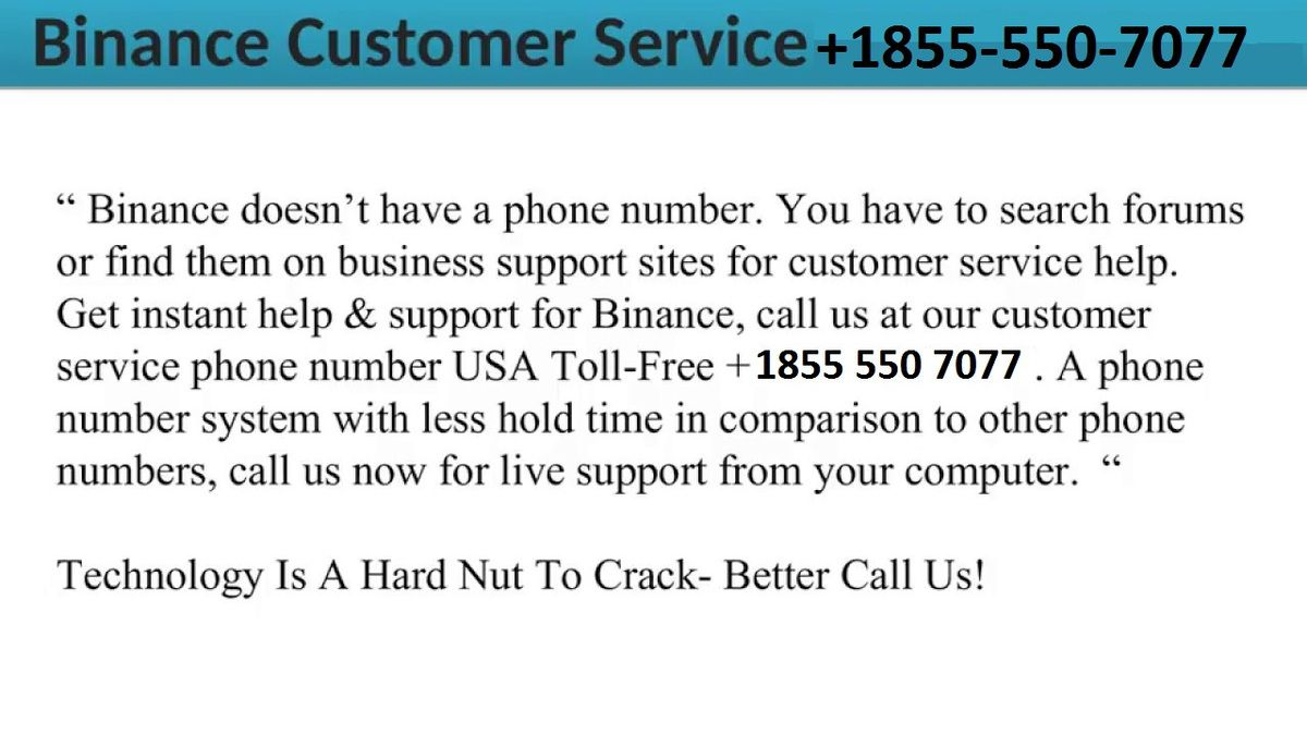 Our time customer service telephone number