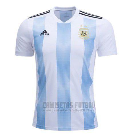 245b3adb5d986 camiseta futbol Argentina barata 2019 - Comprar camisetas futbol baratas  online