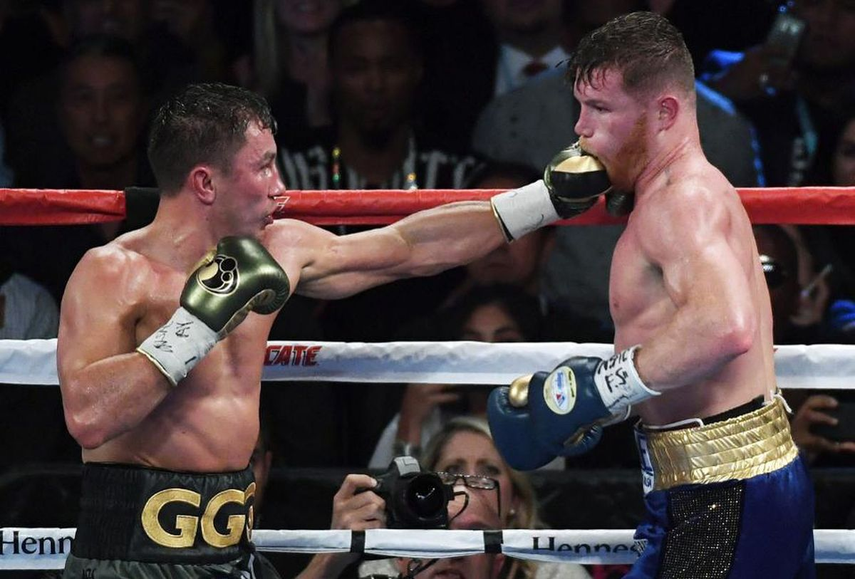 6a0175bc072f71 Live BoxinG  Canelo vs Golovkin 2 Full Fight TV channel - LIVE BoxinG   Canelo Vs GGG 2 Fight Live Streaming Online TV