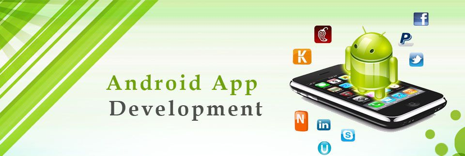 Improve Quality and Enhance Performance of Android