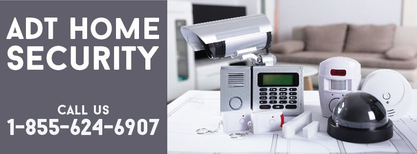 Adt Home Security Systems >> Adt Home Security Systems For Secured Educational Campuses