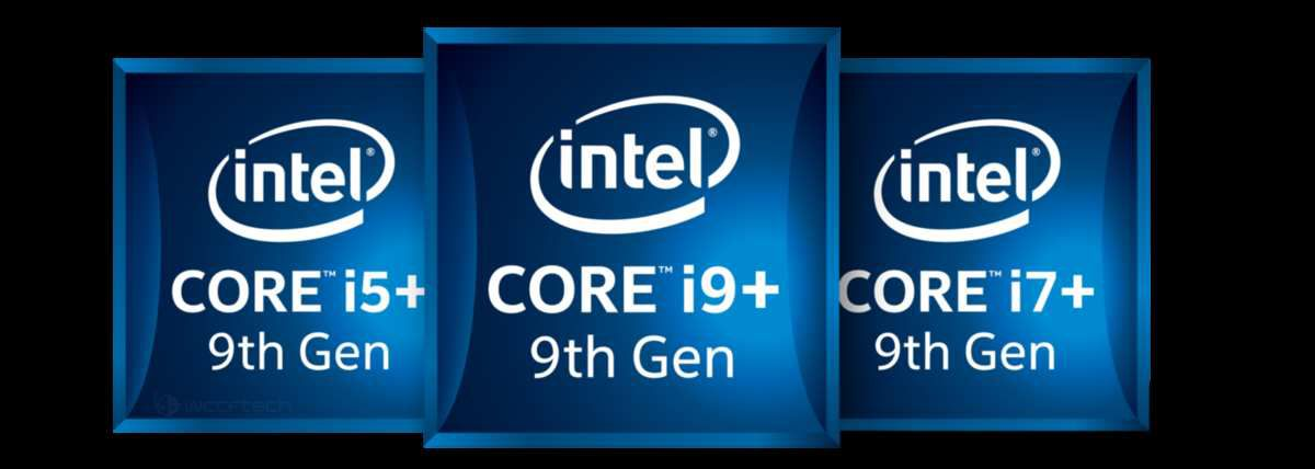 Intel core i9-9900k reviews: price and release date
