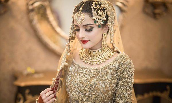 Where To Buy Best Jewellery In Pakistan Best Jewellery In Pakistan