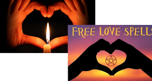 Bring Bank  Your Ex Voodoo Love Spell 27729833601 Bind your lover and make sure that they dont leave you or break up with you get your ex back voodoo love spells Voodoo marriage spells to make your lover commit to marriage get a marriage  proposal or someone to accept your proposal27729833601