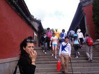 Tai'shan 泰山