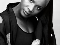 For over 20 years, Kidjo has shown that African Music is universal.