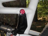 Le Cannondale Scalpel 29er Carbon 1 en TEST