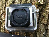 Le Test : Le système de fixation d'iPhone et GoPro &quot&#x3B;Quad Lock&quot&#x3B;