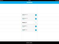 Multi langue et installation du PDF