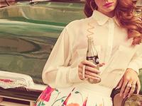 On aime Del Rey pour ses défauts, qui s'attache à la perfection de nos jours ?