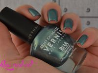 Boticelli - My extrem vernis beautynails