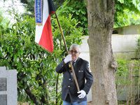 Ouverture Gournay 14 Mai 2017
