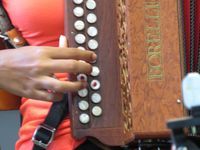 AUDITION ACCORDEON 28 juin 2017