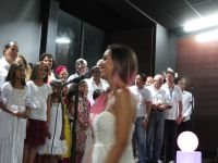 AUDITION CHANT Le MOCA 17 juin 2017