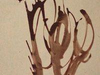 Pastel sur papier / F : 30x40 cm / 2012
