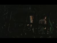 Pas de doute possible, on est au Japon &#x3B; Le plan le plus érotique du film &#x3B; Des remords en kimono.