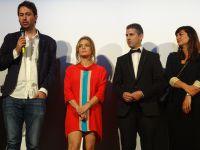 Festival de Cannes - Semaine de la Critique - Paulina - Santiago Mitre ©Théodore Charles/un-culte-d-art.overblog.com