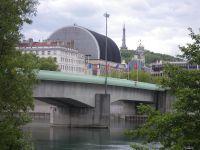 Opéra de Lyon ©Théodore Charles/un-culte-d-art.overblog.com