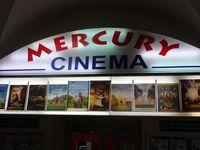 « Un Jour avec, un jour sans » de Hong Sang-soo - Cinéma Mercury - Nice ©Théodore Charles/un-culte-d-art.overblog.com