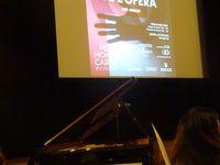 Le Fantôme de l'Opéra de Rupert Julian - Opéra de Monte-Carlo et Archives audiovisuelles de Monaco ©Théodore Charles/un-culte-d-art.overblog.com
