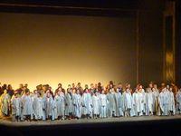 Opéra de Monte-Carlo - Nabucco de Giuseppe Verdi Anna Pirozzi Vitalij Kowaljow Léo Nucci©Théodore Charles/un-culte-d-art.overblog.com