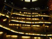 Le Prophète de Giacomo Meyerbeer - Théâtre du Capitole - Toulouse ©Théodore Charles/un-culte-d-art.overblog.com