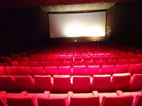 Nice - Cinéma Rialto ©Théodore Charles/un-culte-d-art.overblog.com
