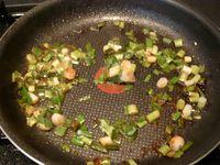 Cote de veau aux aillets, moutarde à l'ancienne créme de soja IG BAS