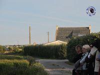 Balade contée des Gîtes de France du Finistère le jeudi 25 juin 2015