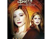 2 Dvd de Cutaway - Haute voltige sur Miami / 1 Dvd J'ai vu tuer Ben Barka  / 2 Dvd Buffy : Willow