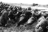 Hommage - Centenaire de 14-18 / La Grande Guerre